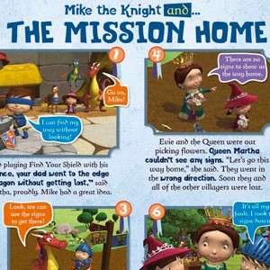 downloadable-mike-the-knight-magazine-activity-sheets_40507