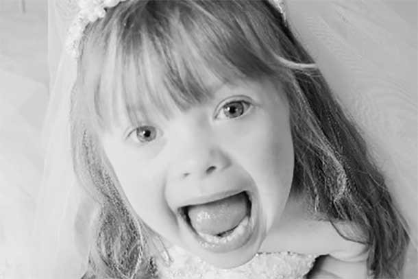 downs-syndrome-mums-story_178245