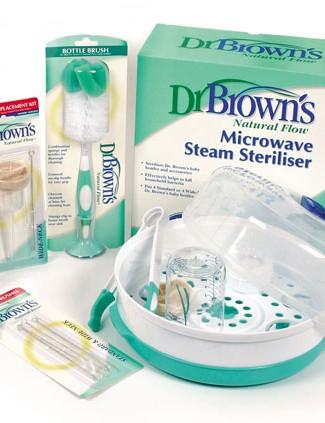 dr-browns-natural-flow-microwave-steam-steriliser_7280
