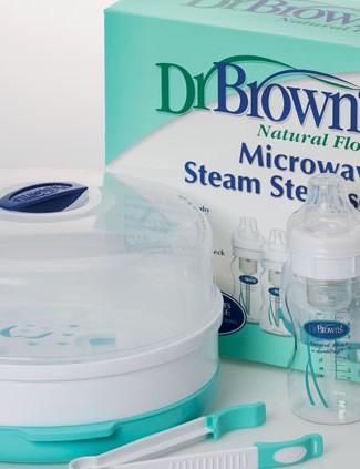 dr-browns-natural-flow-microwave-steam-steriliser_7281