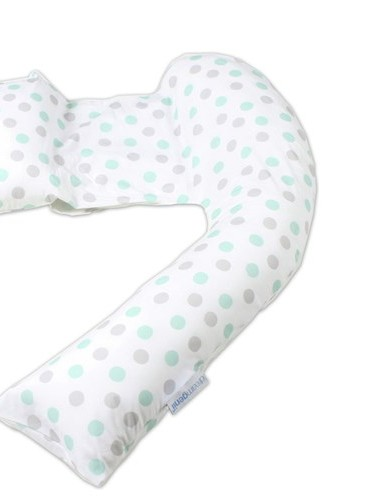 dream-genii-pregnancy-support-pillow_204806