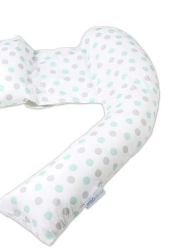 dream-genii-pregnancy-support-pillow_204806