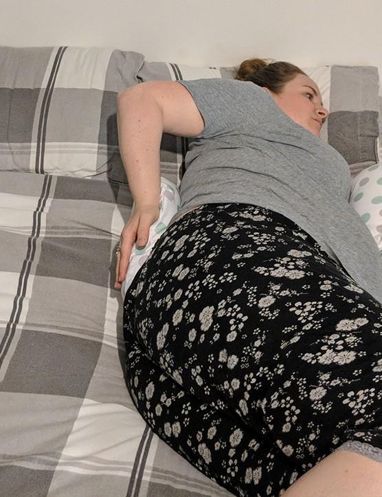 dream-genii-pregnancy-support-pillow_204808