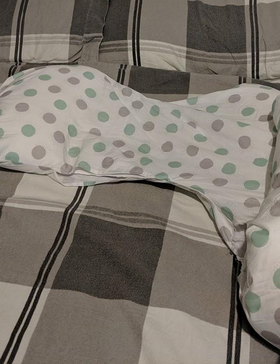 dream-genii-pregnancy-support-pillow_204809