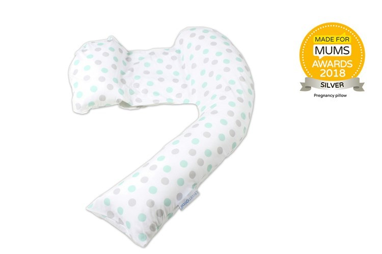 dream-genii-pregnancy-support-pillow_a