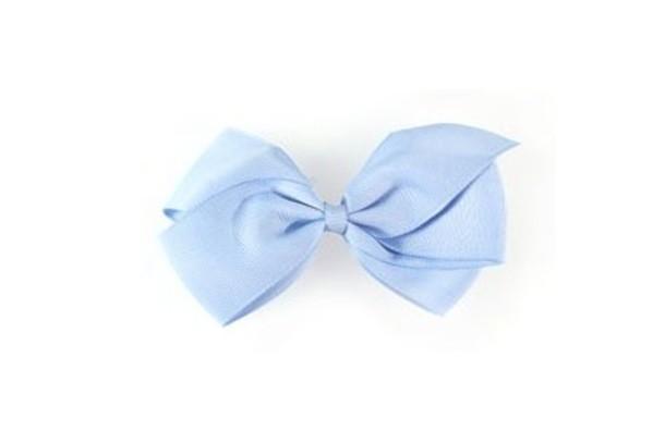 charlotte amaia bow