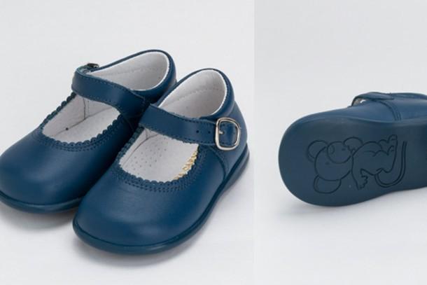 princess charlotte shoes