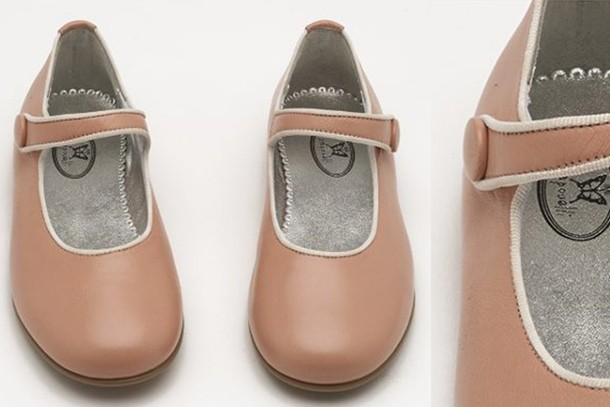 princess charlotte wedding shoes