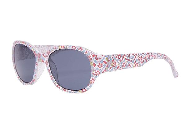 charlotte sunglasses