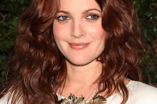 drew-barrymore-working-mums-cant-have-it-all_46419