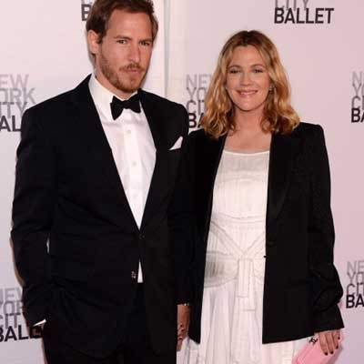 drew-barrymore-confirms-pregnancy-rumours-in-wedding-snaps_72879