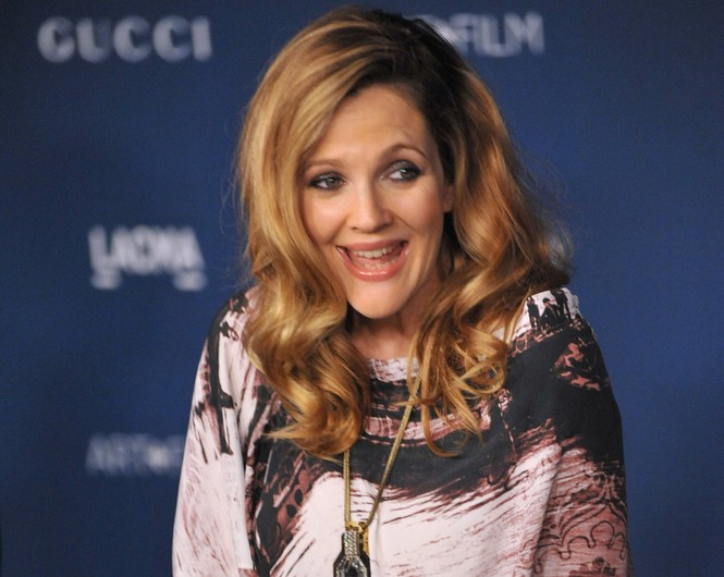 drew-barrymore-gives-birth-to-baby-daughter_51387