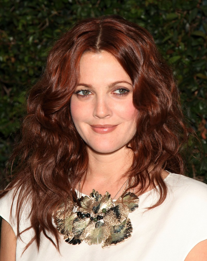 drew-barrymore-reveals-pregnancy-cravings-i-eat-lots-of-chinese-food_50574