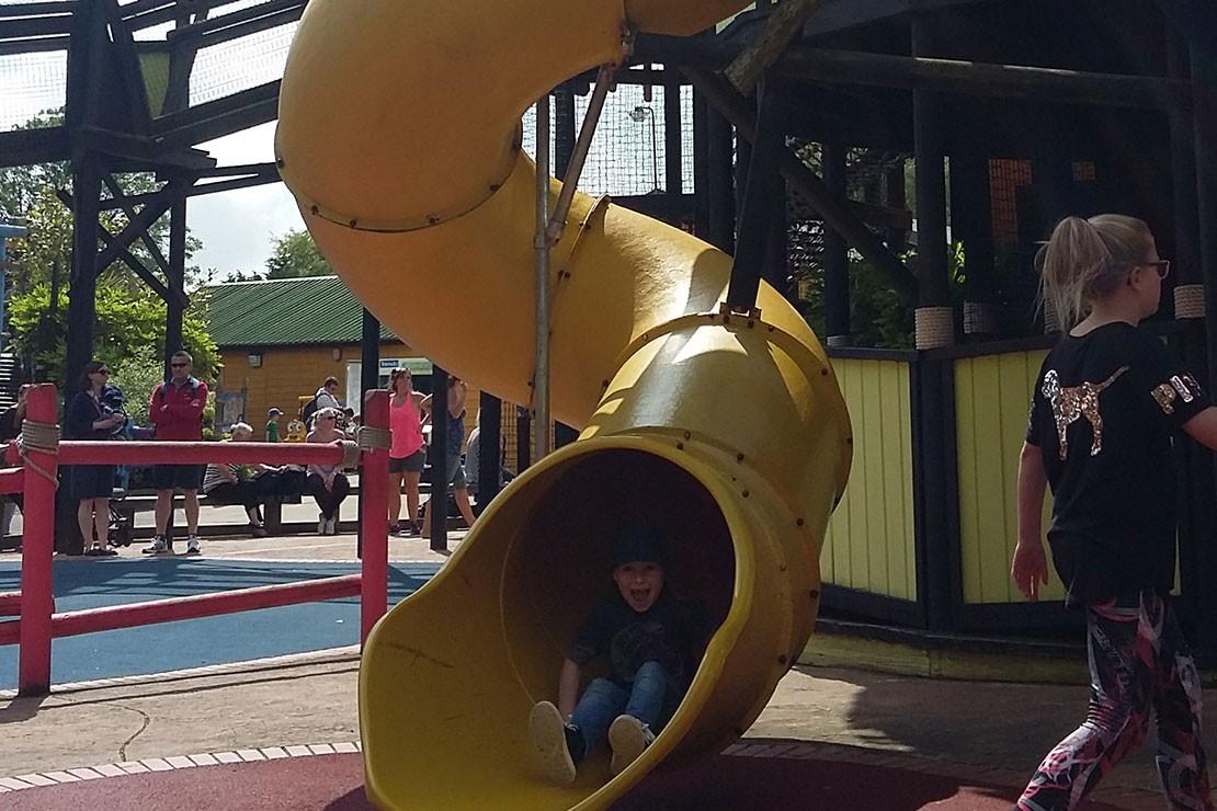drusillas-park-alfriston_e