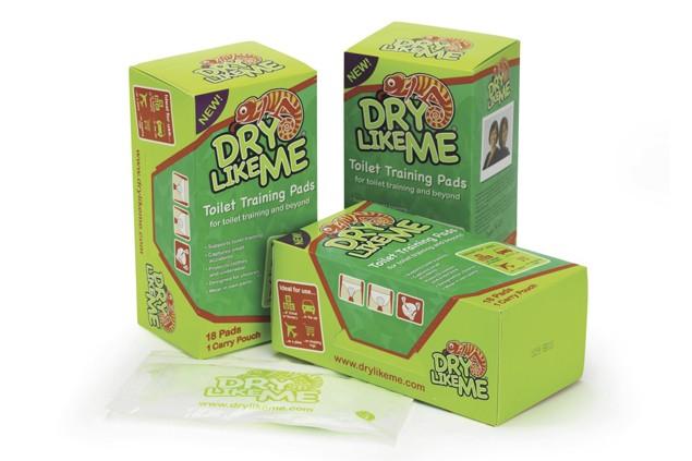 dry-like-me-toilet-training-pads_24525