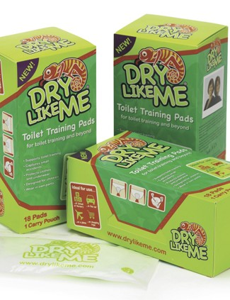 dry-like-me-toilet-training-pads_24525