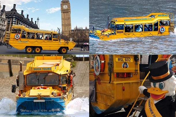 duck-tours-review-for-families_58270