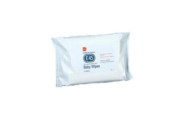 e45-baby-wipes_7588