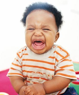 ear-infections-in-babies_71033
