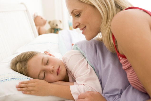 early-bedtime-makes-children-smarter_12817