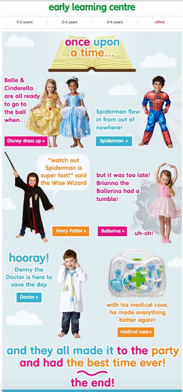 early-learning-centre-under-fire-for-gender-stereotype-fancy-dress-ad_171584