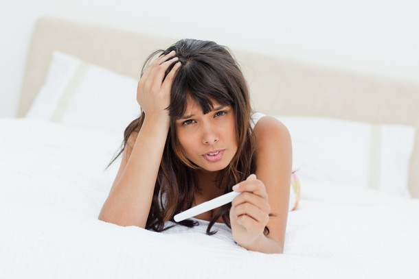 early-pregnancy-tests-are-giving-too-many-false-results_126177