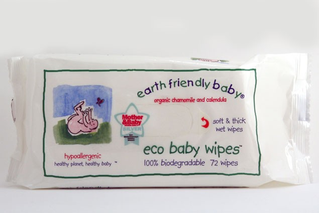 earth-friendly-baby-eco-baby-wipes_7039