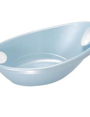 east-coast-nursery-alpha-egg-bath_15636
