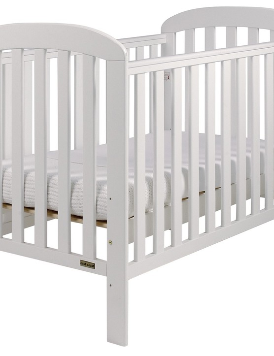 east-coast-nursery-anna-cot_3794