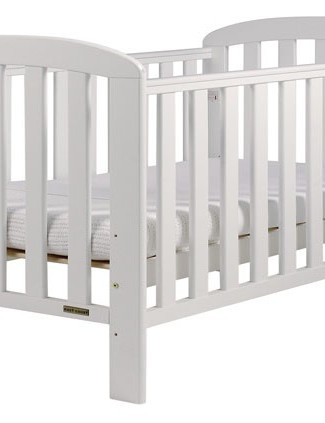 east-coast-nursery-anna-cot_3795