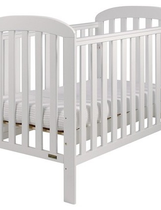 east-coast-nursery-anna-cot_4402