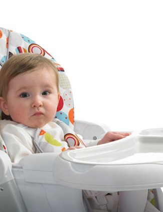 east-coast-nursery-rest-and-play-dine-and-recline_34189