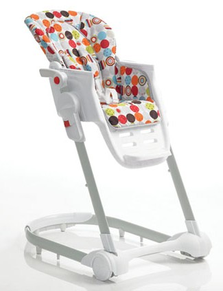 east-coast-nursery-rest-and-play-dine-and-recline_34191