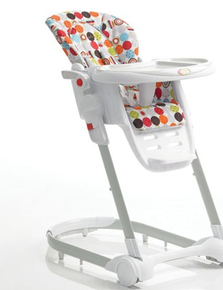 east-coast-nursery-rest-and-play-dine-and-recline_34192