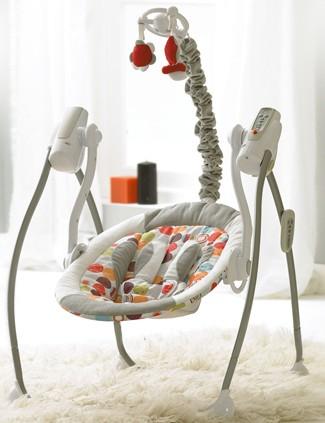 east-coast-nursery-rest-and-play-swing_18291