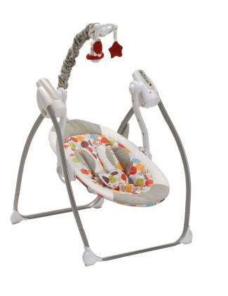 east-coast-nursery-rest-and-play-swing_18292
