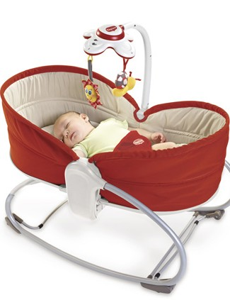 east-coast-nursery-tiny-love-3-in-1-rocker-napper_45997