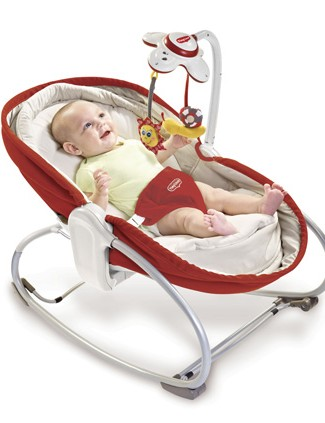 east-coast-nursery-tiny-love-3-in-1-rocker-napper_45998