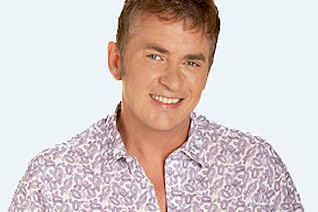 eastenders-star-shane-richie-becomes-a-dad-for-fifth-time_21015