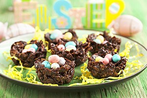 easter-cornflake-nests-recipe_84461