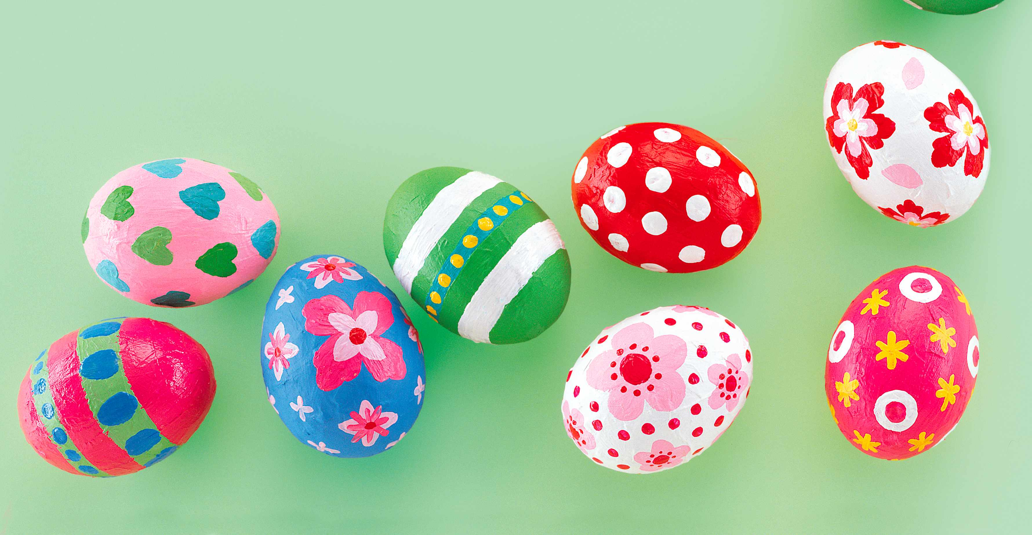 easter-craft-how-to-make-painted-eggs_44973