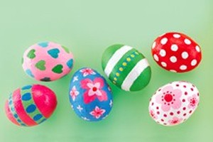 easter-craft-how-to-make-painted-eggs_45873