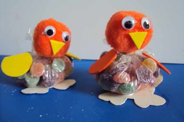 easter-crafts-for-children-tested-by-mums-and-mfm_35529