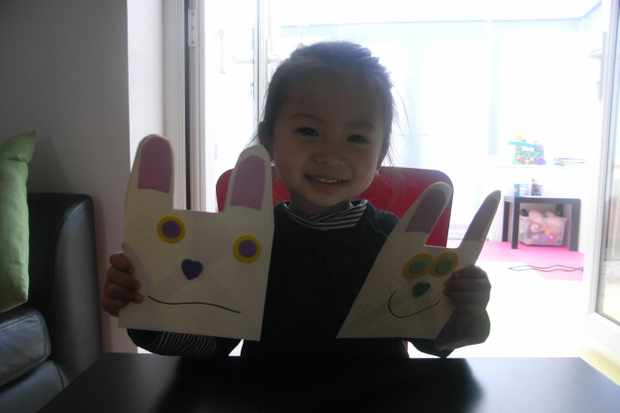 easter-crafts-for-children-tested-by-mums-and-mfm_35530