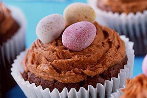 easter-egg-cupcakes-recipe_85598