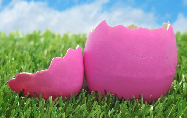 easter-egg-hunt-cancelled-due-to-misbehaving-parents_35416