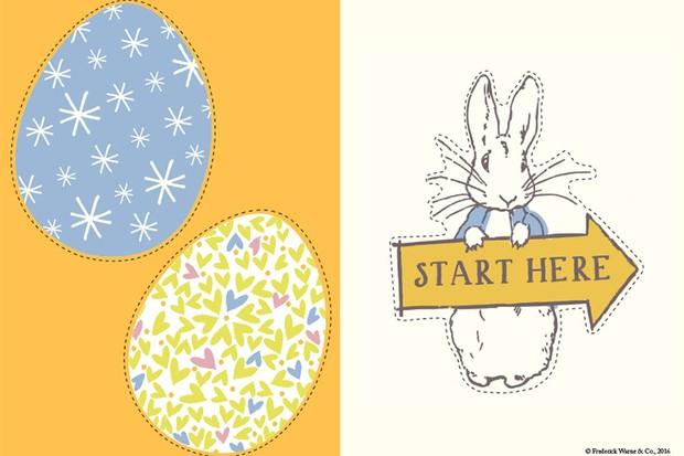 easter-egg-hunt-printables-peter-rabbit_146025