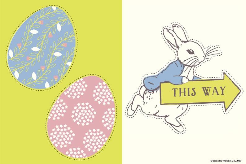 easter-egg-hunt-printables-peter-rabbit_146027