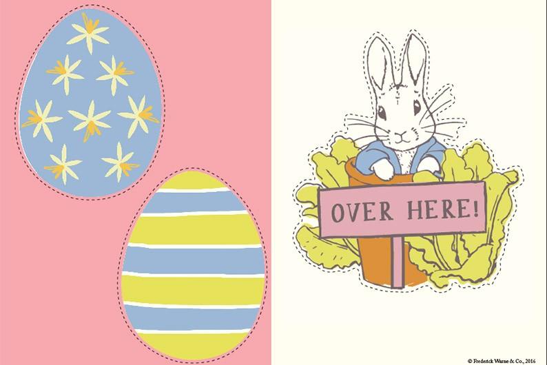 easter-egg-hunt-printables-peter-rabbit_146029