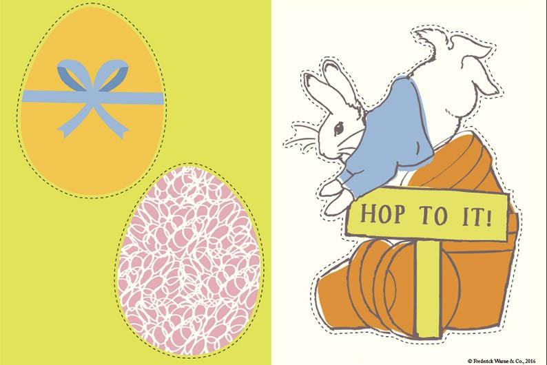 easter-egg-hunt-printables-peter-rabbit_146030